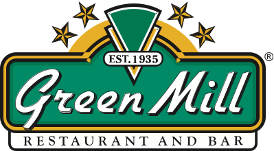 Green Mill.png