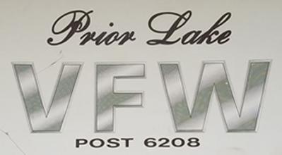 PriorVFW.jpg