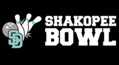 Shakobowl.jpg