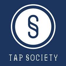 TapSociety.jpg