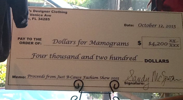 Dollars for mammograms.png