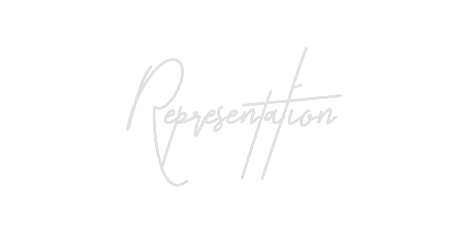 Representation - Christian serves his clients with elite business acumen, extensive relationships and round the clock access. His personalized approach and unmatched preparation allows him to garner desirable outcomes for his clients in all of their endeavors.