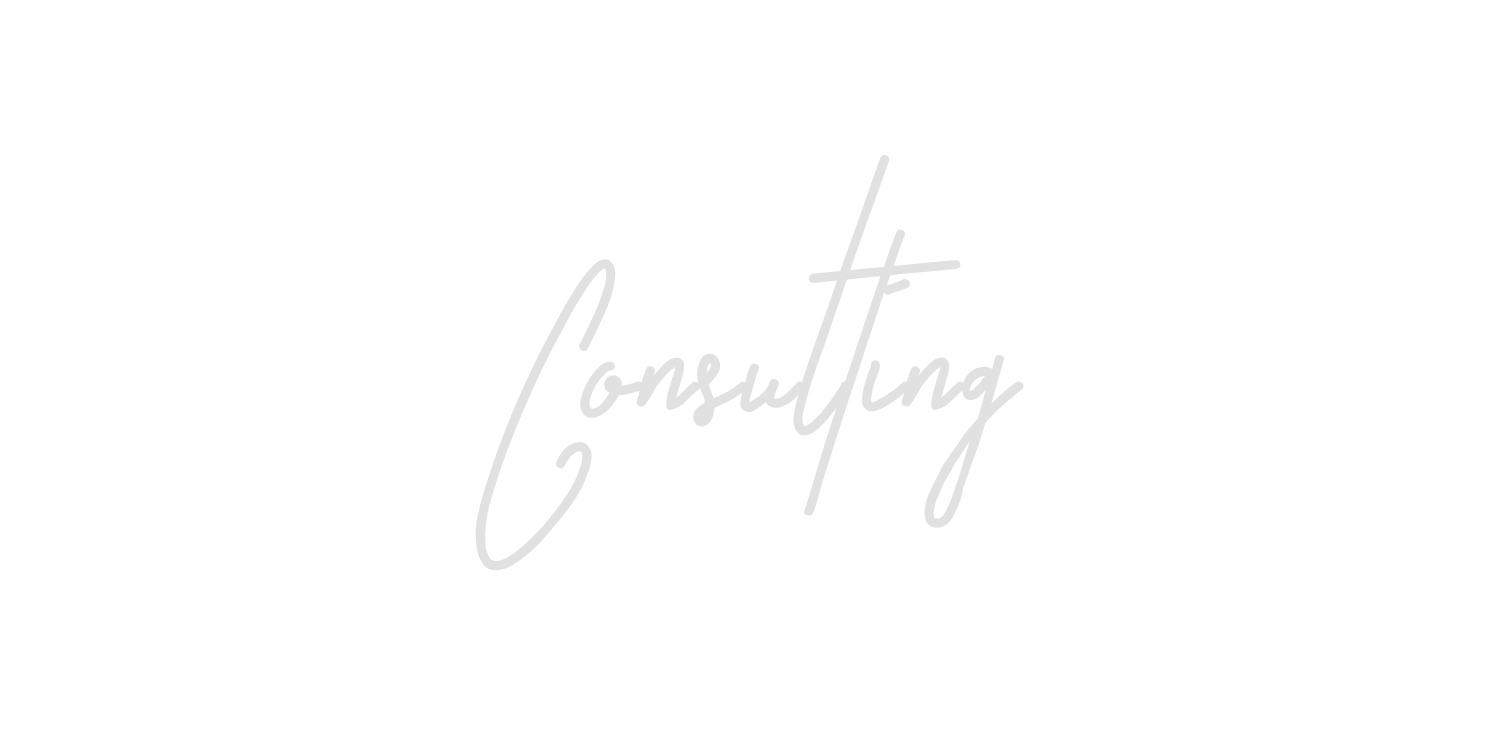 Consulting - Christian is a trusted advisor to athletes, influencers, businesses and entities in their personal and professional pursuits. By equipping clients with ample resources, Christian empowers them to make informed decisions throughout their careers and achieve success in every arena.