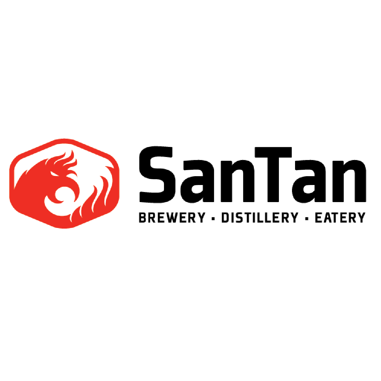Chef Brant Gasparek - Head Distiller, Chef SanTan Brewing CompanyHighlighting BAMBOX, Yobro