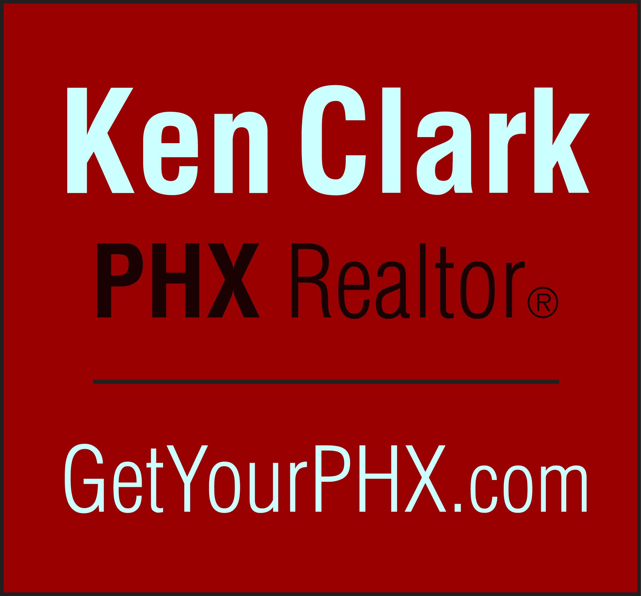 KenClark-Realtor.jpg