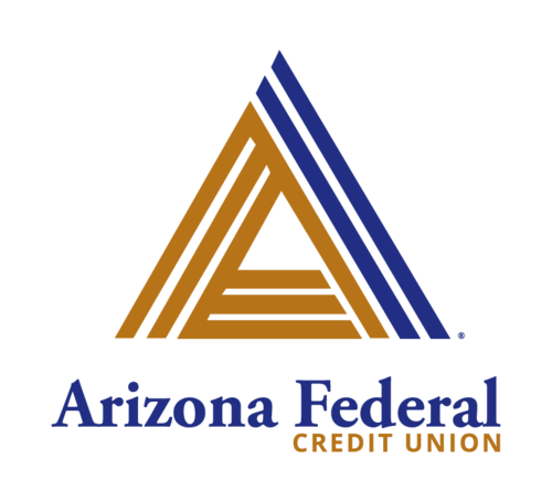 Arizona-Federal-Credit-Union.png