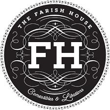 Farish.png