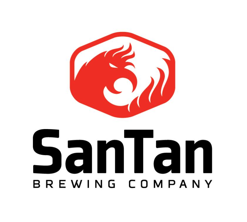 SanTan-new-Logo-150.png