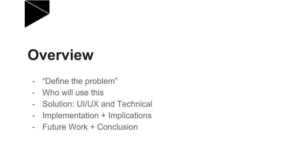 SWE Hackathon_ CitiVer (1).jpg