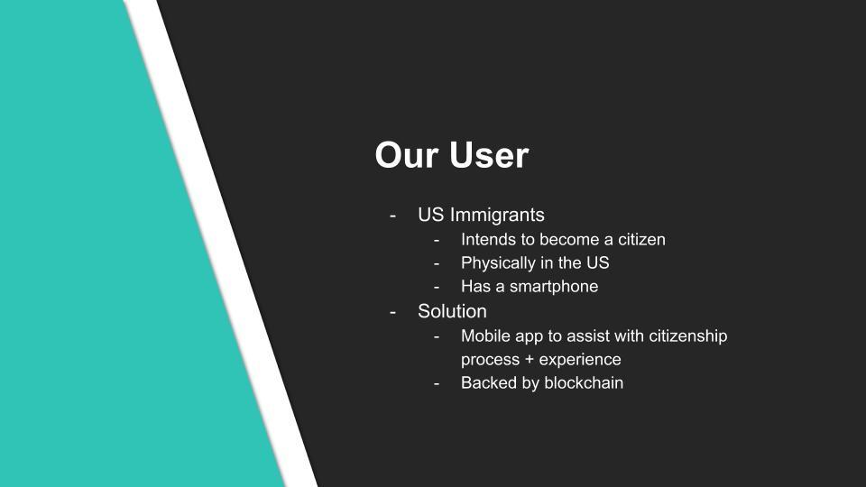 SWE Hackathon_ CitiVer (3).jpg