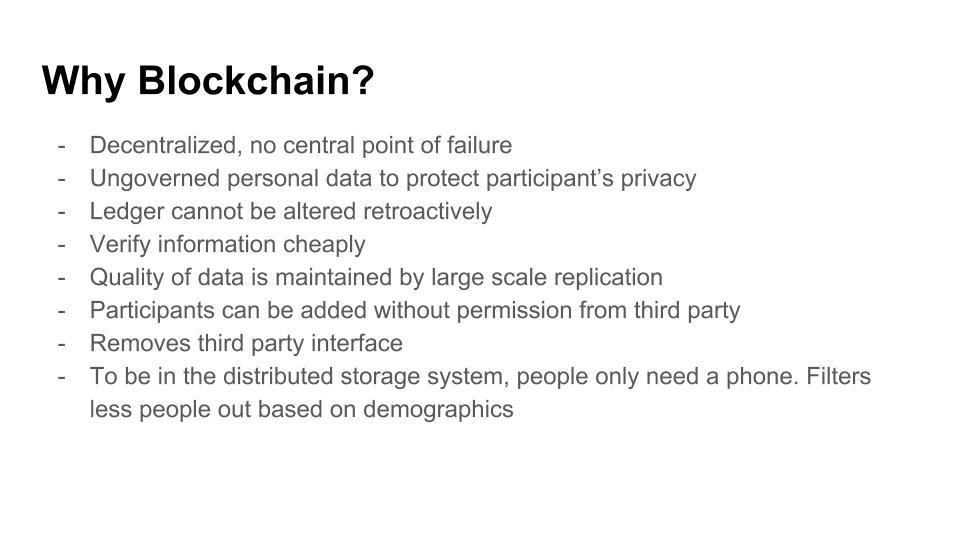 SWE Hackathon_ CitiVer (9).jpg