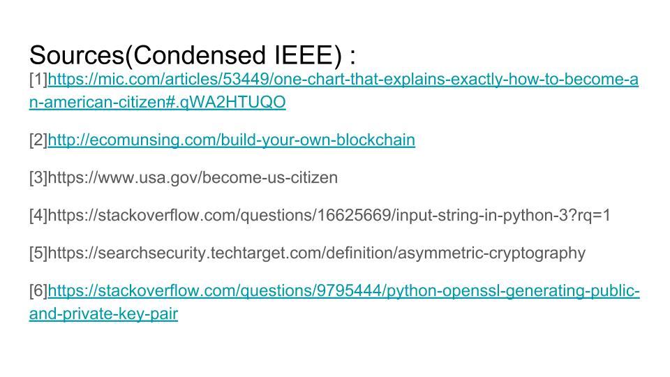 SWE Hackathon_ CitiVer (13).jpg