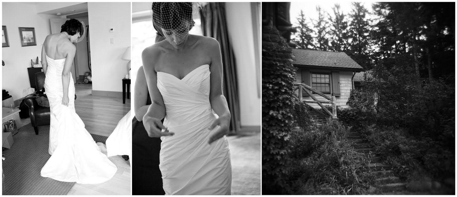 bw stairs bride 2.04.51 PM.jpg