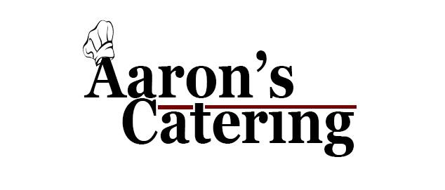 Aaron%27s+Catering.jpg