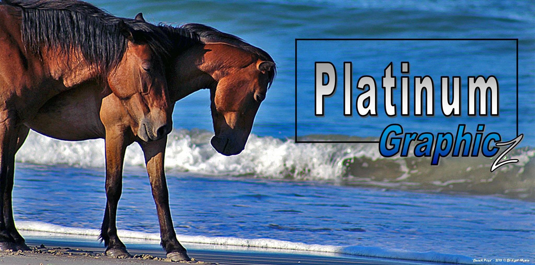 PG FaceBook.jpg
