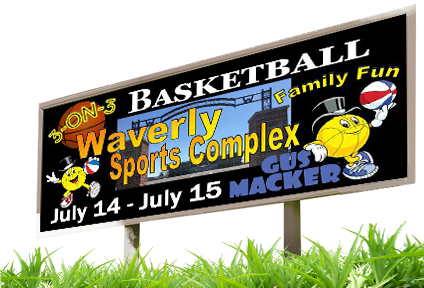 2019 PG Gus Macker Billboard - On Billboard - Grass.png