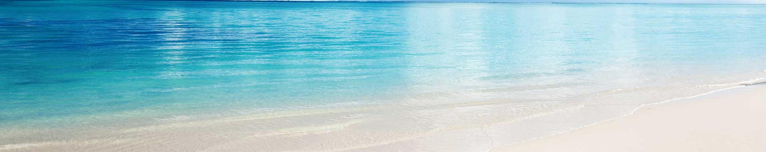 Blank Header - Blue Water.png