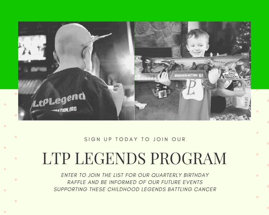 LtP legends program.jpg