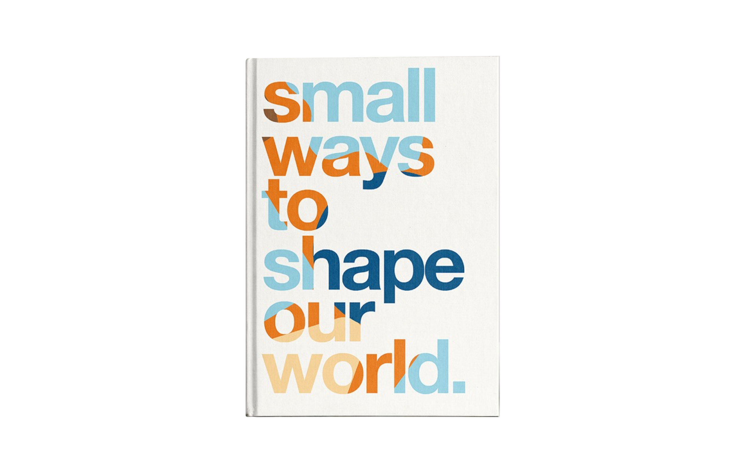 Small-ways_Book.png