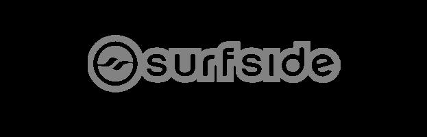 surfside-11355_623x200.png