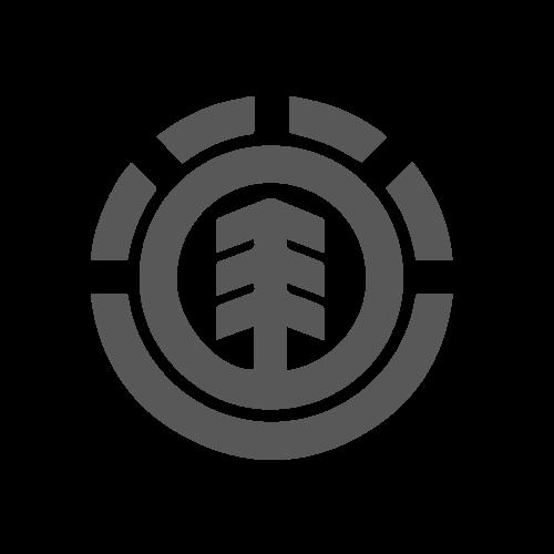 Surfside-Shop-element.png