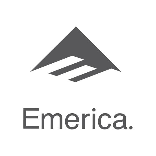 Surfside-Shop-emerica-Shoes.png