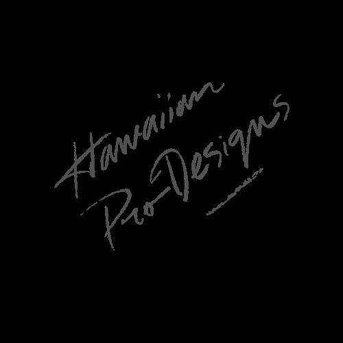 brand-logo-hawaiian-pro.png