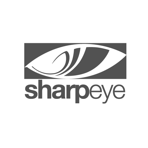 brand-logo-sharpeye.png
