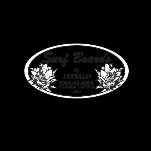 brand-logo-takayma.png