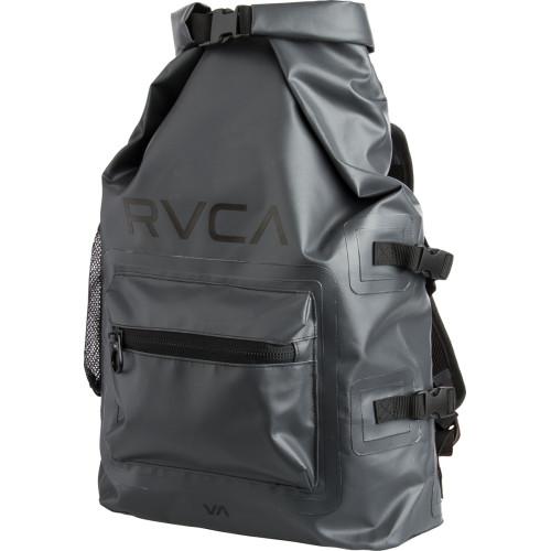 RVCA Go-Be II Backpack Surfside