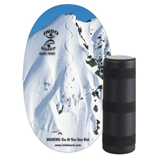 Indo Board Snow Peak Surfside