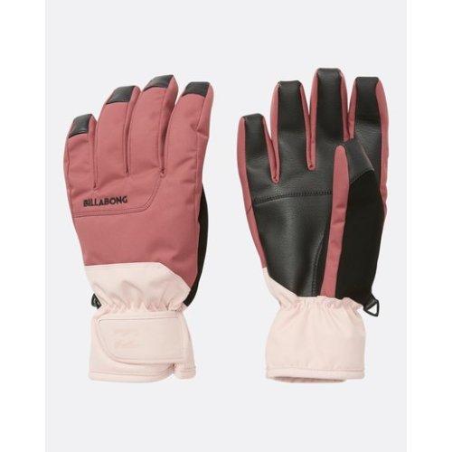 Billabong Kera Womens Gloves Surfside