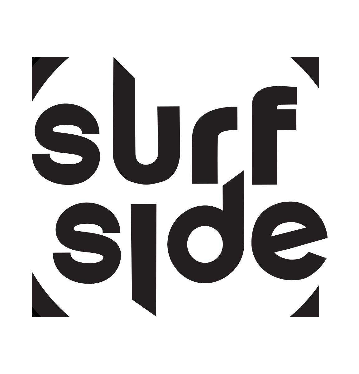 SURFSIDE TEAM LOGO .png