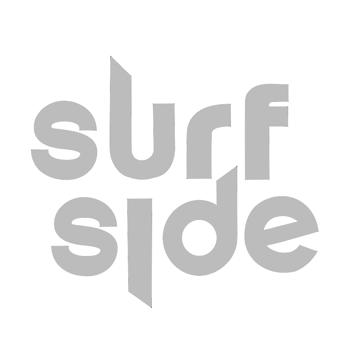 SURFSIDE TEAM LOGO 3.png