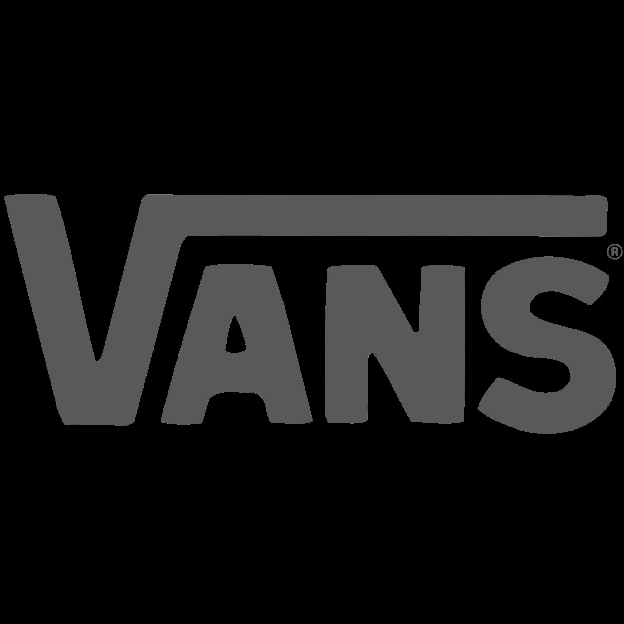 2000px-Vans-logo.png