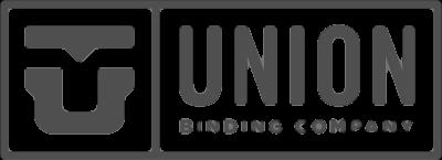 logo_union_binding_co_blk.png