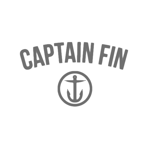 captain-fins-logo.png