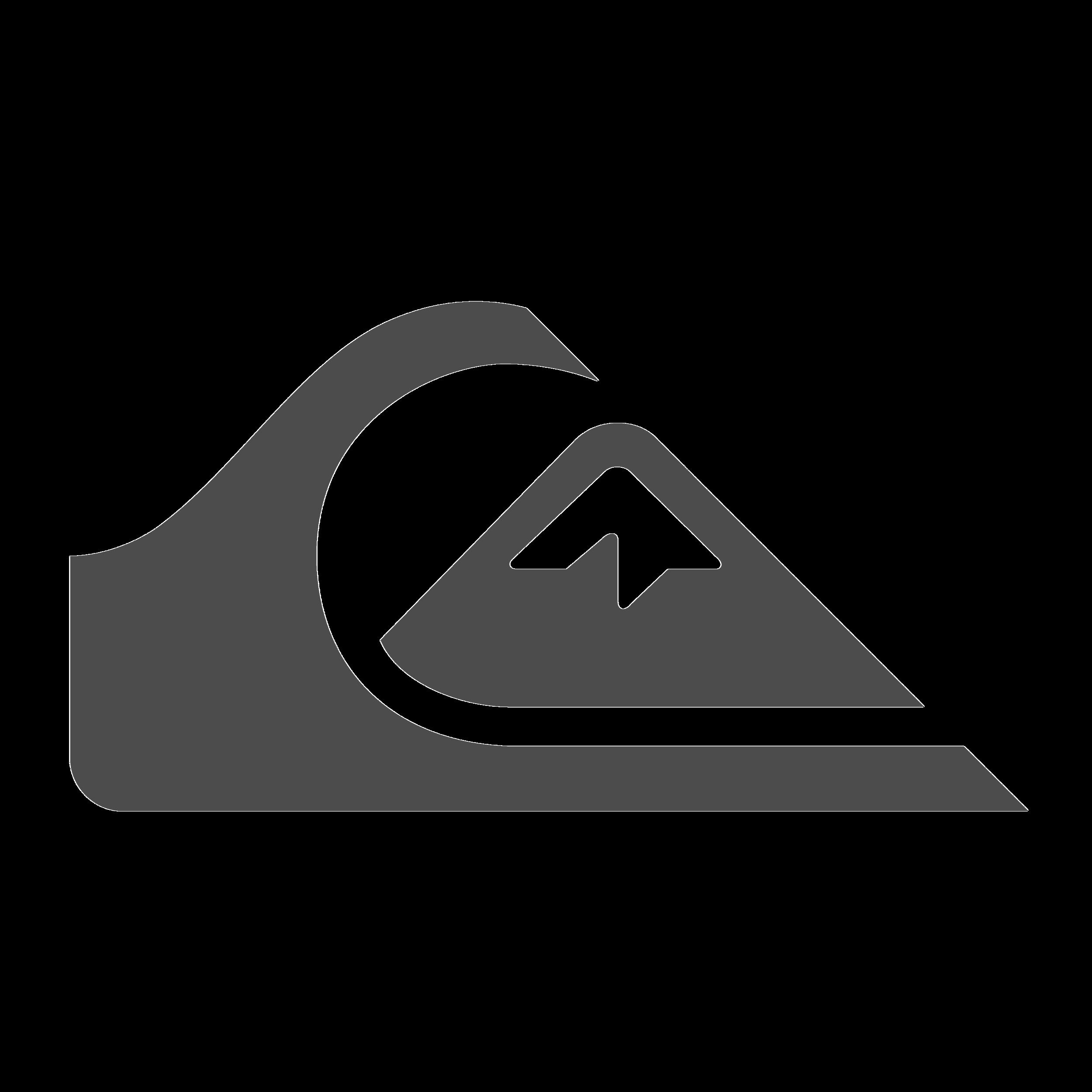 Quiksilver_emblem_symbol_logo.png