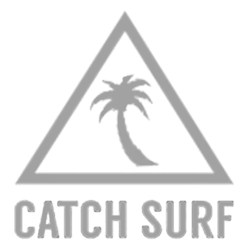 catch-surf-logo.png