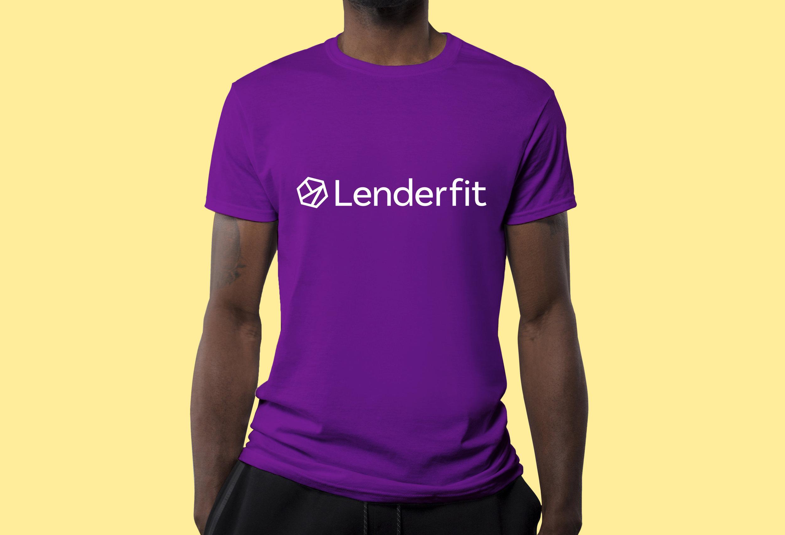 Lenderfit Misc. Products