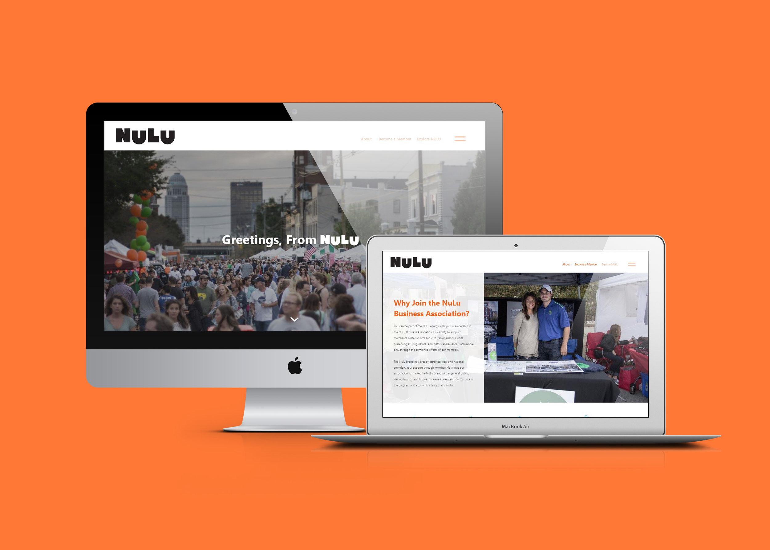 NULU_Mockup.jpg