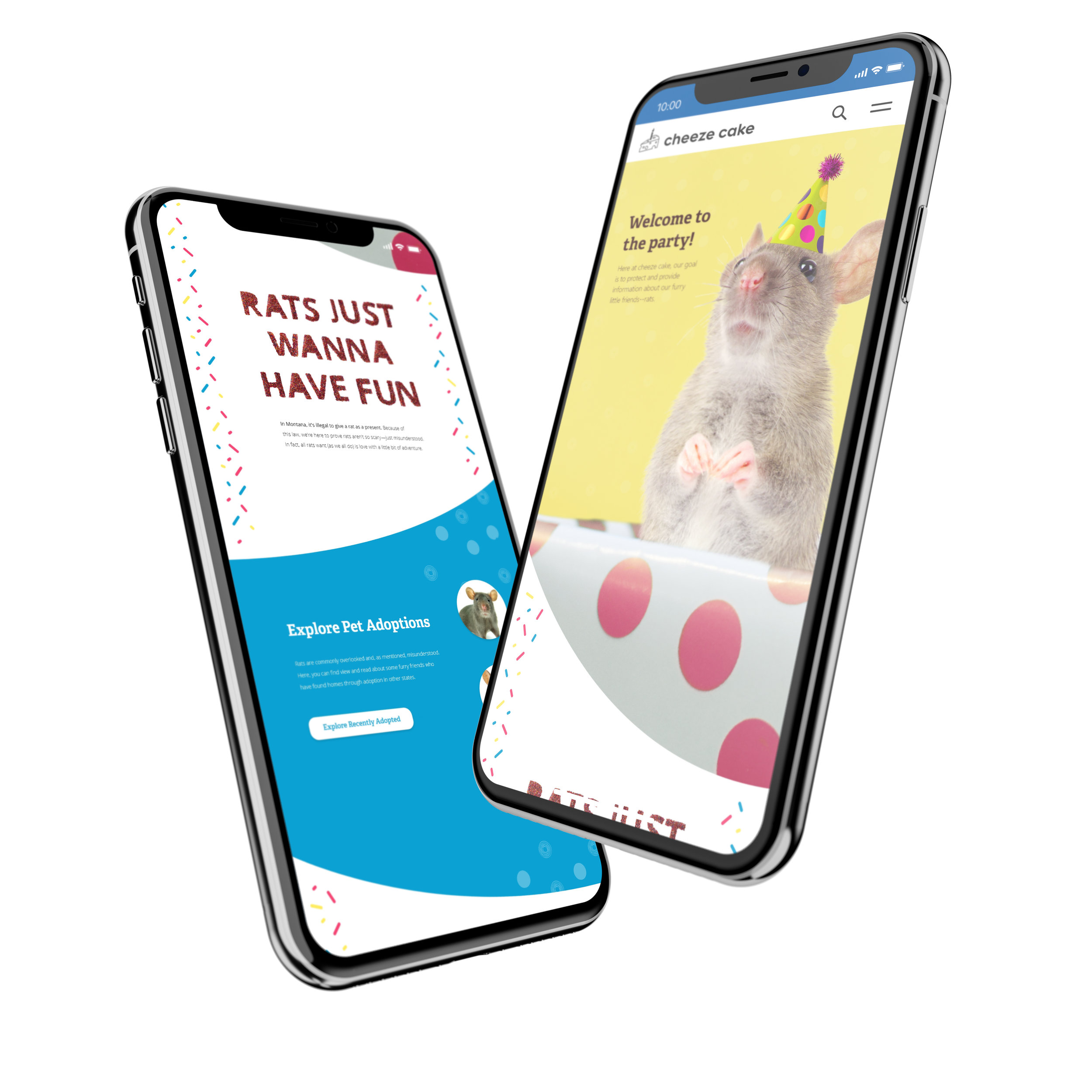 iPhone X mockup hover seperated.jpg