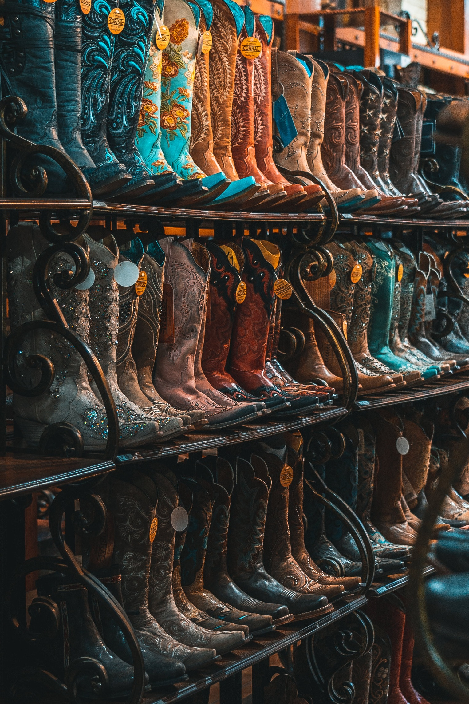 Our Events - Boot Scootin' at BelvederesEvery Wednesday 6:30-9PM @ Belvederes Ultra-Dive in LawrencevilleSteel Town HoedownMonthly Saturday Night DancesSeptember 14, 7:00-11:00PM@ Element in Shadyside