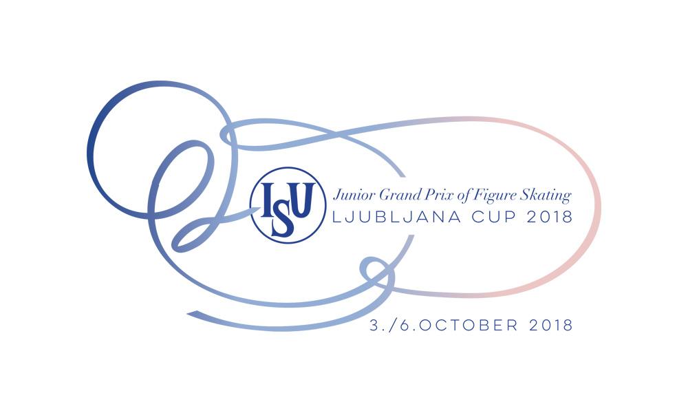 isu-junior-grand-prix-figure-skating-ljubljana-2018.jpg