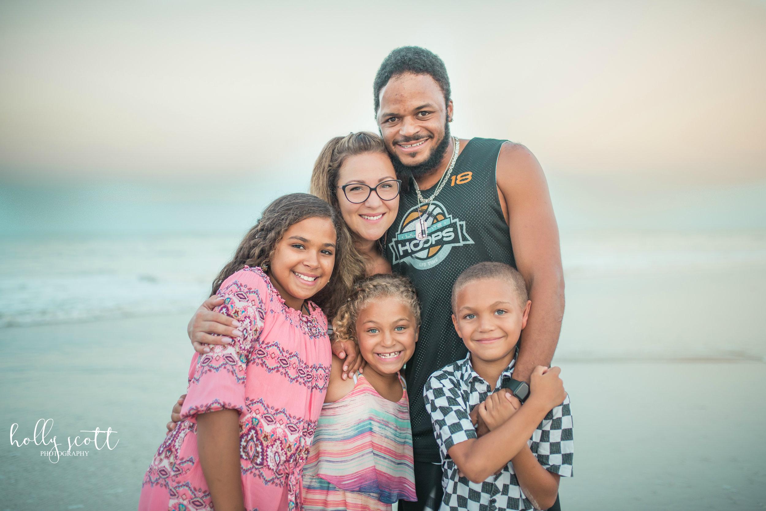 price family pic.jpg