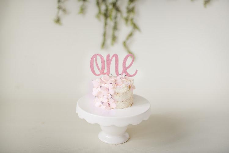 cake smash 8.jpg