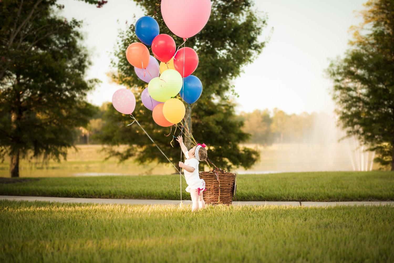cake smash balloons.jpg