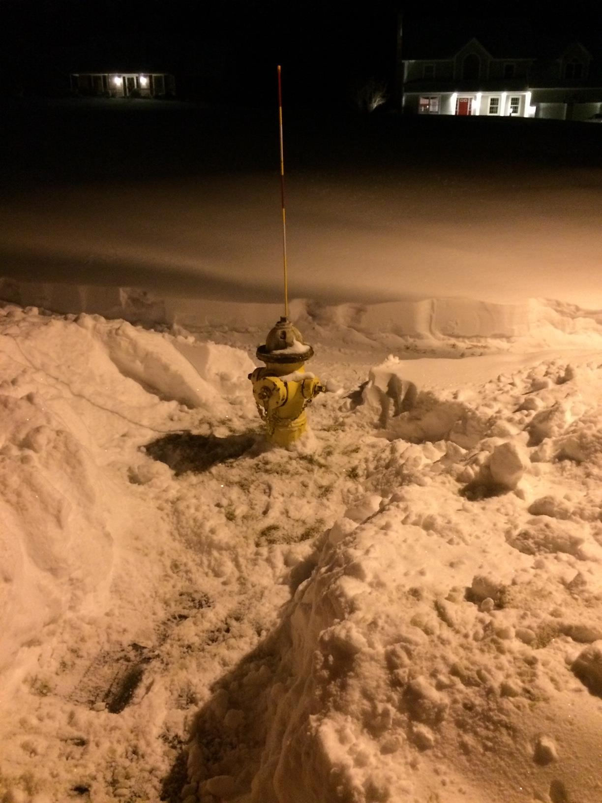 hydrant_snow_shovel out.png
