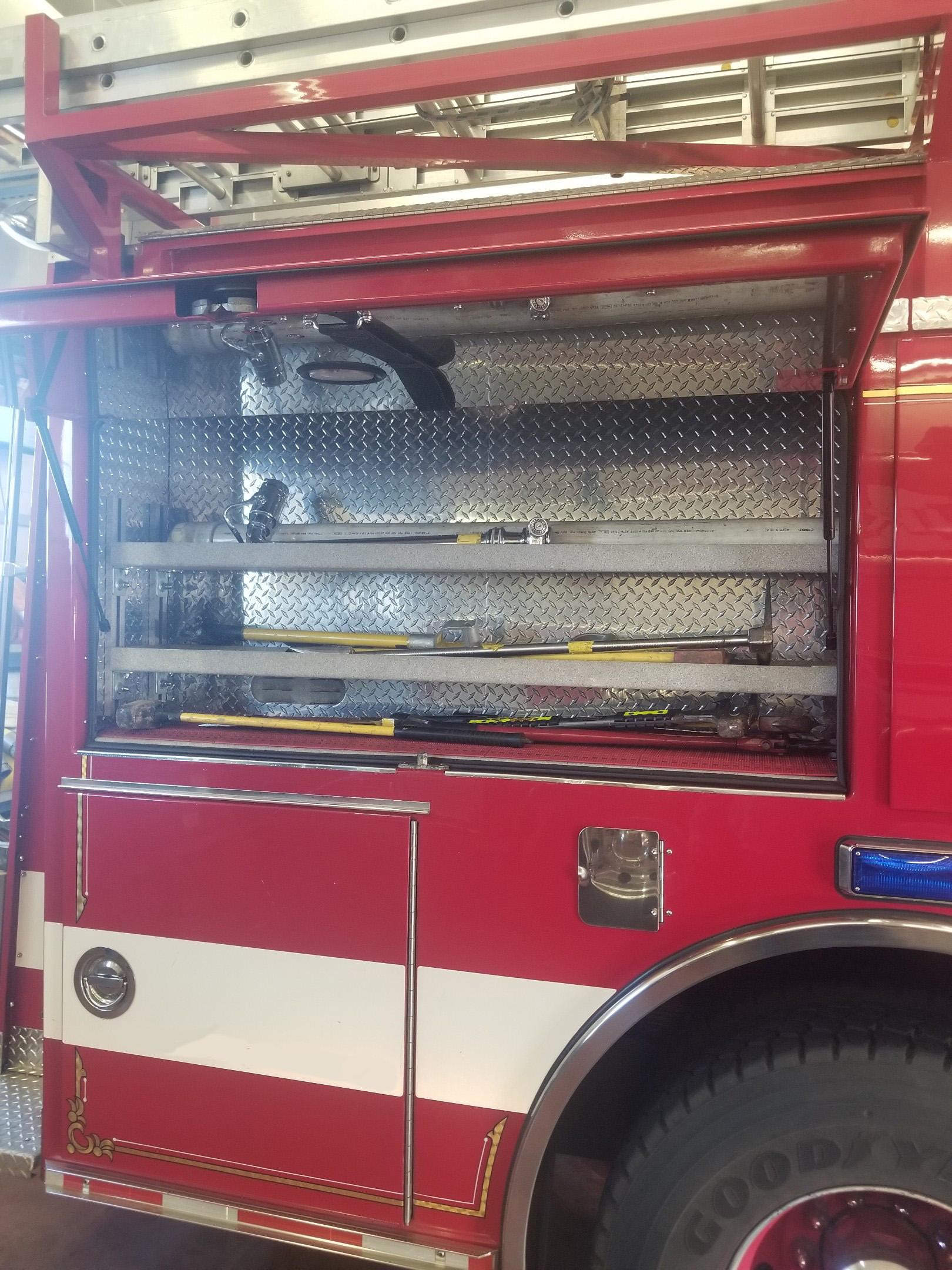 fire truck compartment door.jpg