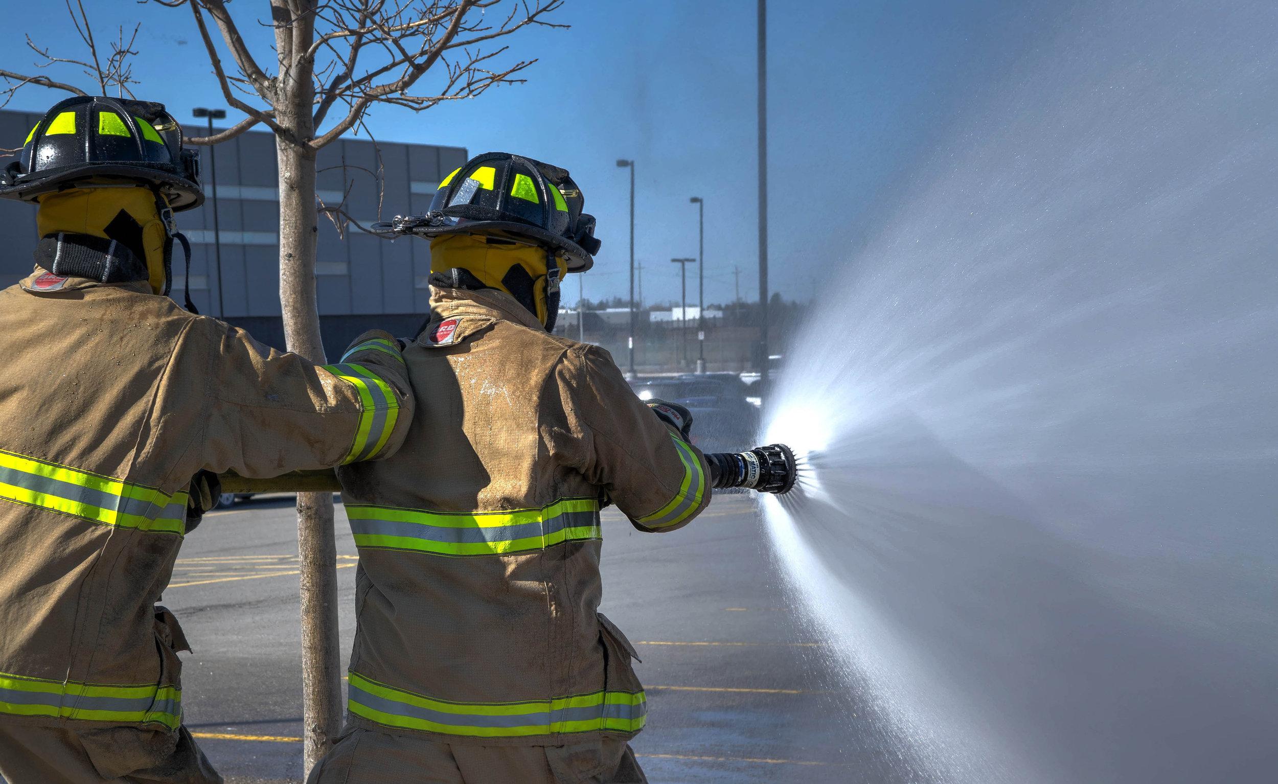 firefighter backup support.jpg